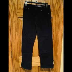 Urban Pipeline boys relaxed straight adjustable
